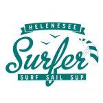 Surf Sail Sup